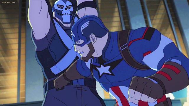 File:Captain America AUR 59.png