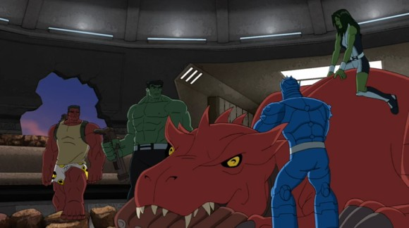File:Devil-Dinosaur02.jpg