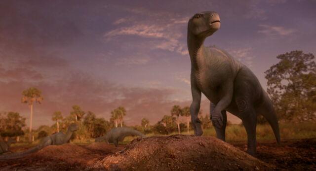File:Dinosaur-disneyscreencaps.com-105.jpg