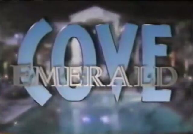 File:Disney's Emerald Cove - TV Series - Opening Title Card with Logo.jpg