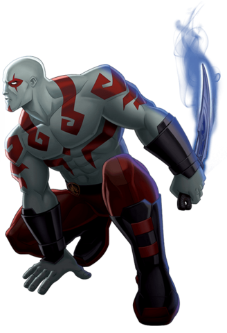 File:Drax Animated Render 02.png