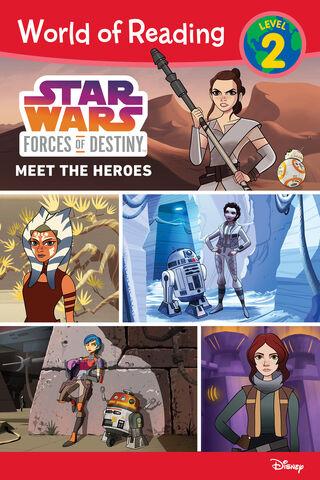 File:FOD Meet the Heroes.jpg