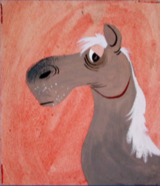 File:Horse4.jpg