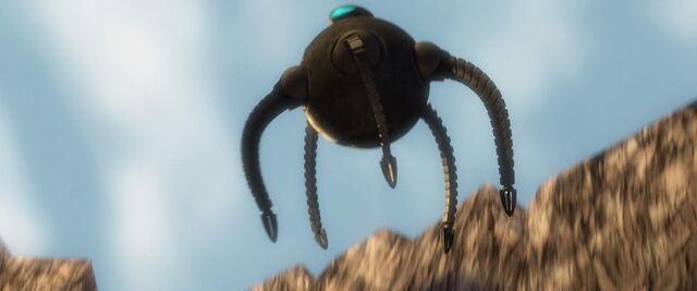 File:Incredibles-disneyscreencaps.com-4539.jpg