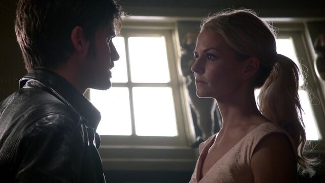 File:Once Upon a Time - 5x03 - Siege Perilous - Do You Love Me.jpg