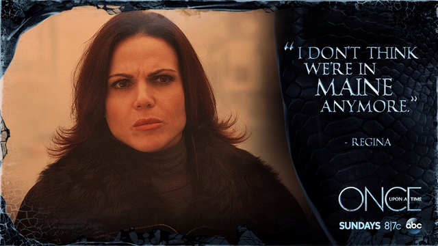 File:Once Upon a Time - 5x12 - Souls of the Departed - Regina 2 - Quote.png