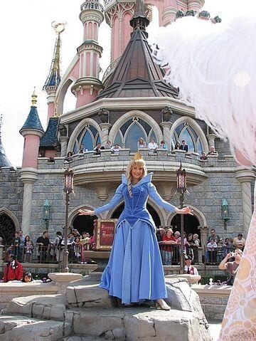 File:Princess Aurora.jpg