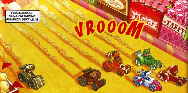File:RacersComic2.png