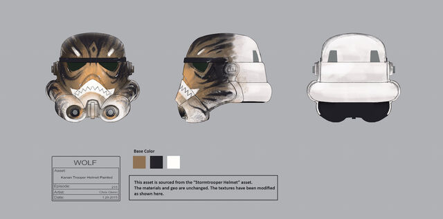 File:Rebels The Call Concept Art 05.jpeg