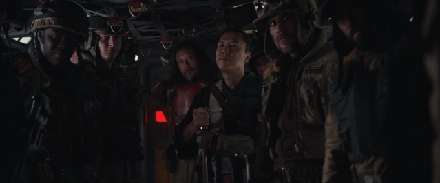 File:Rogue-One-126.png