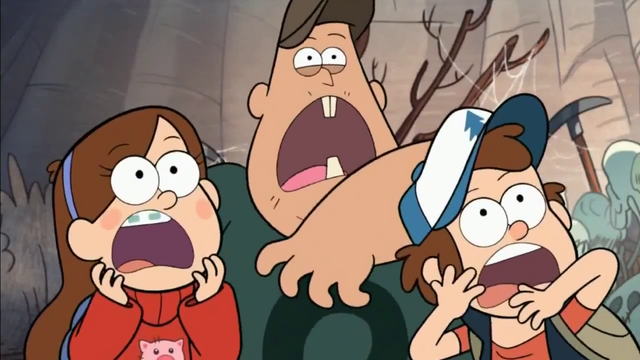 File:S1e18 screaming.png