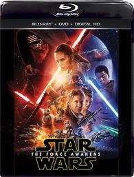 File:SW Force Awakens Blu-Ray Cover.jpg