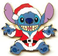 File:Santa Stitch.png