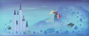 File:Sleeping Beauty concept art.jpg