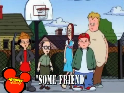 File:Some Friend Recess.jpg