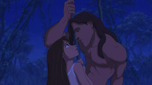 File:Tarzan-disneyscreencaps.com-6284.jpg