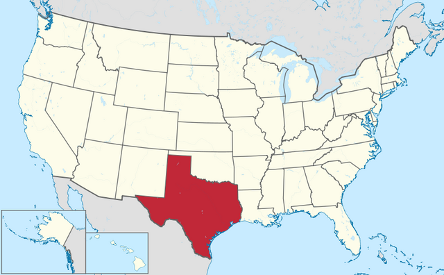 File:Texas Map.png