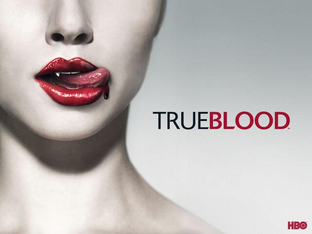 File:True-Blood.jpg