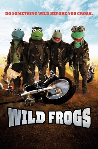 File:Wildfrogs.jpg
