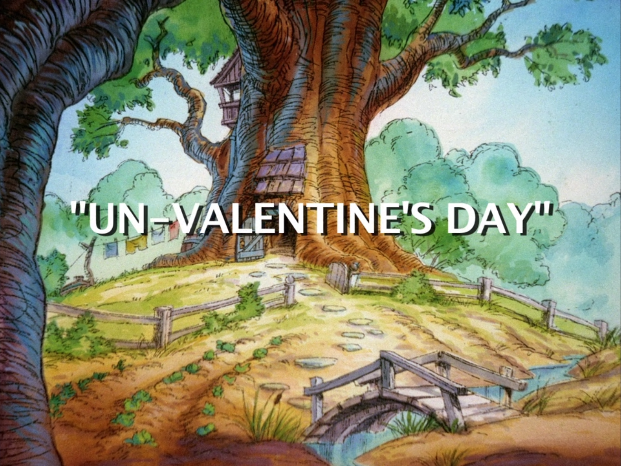 File:Winniepedia unvalentines day.png