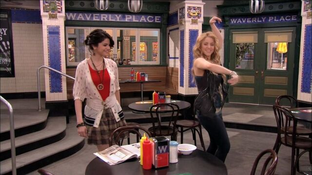 File:Wizards of Waverly Place - 3x17 - Dude Looks Like Shakira - Alex and Shakira.jpg