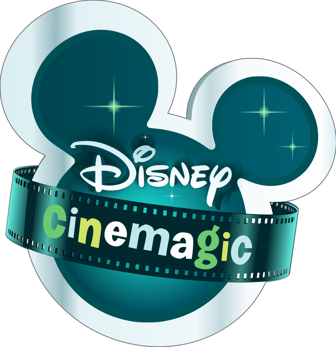 150px-Disney Cinemagic