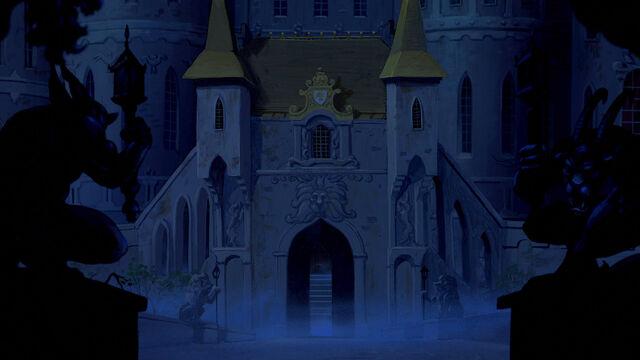 File:Beast's Castle 3.jpg