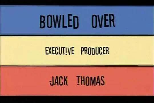 File:Bowl'd Over.jpg