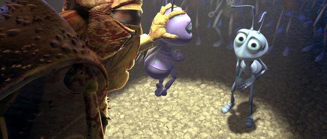File:Bugs-life-disneyscreencaps.com-1646.jpg