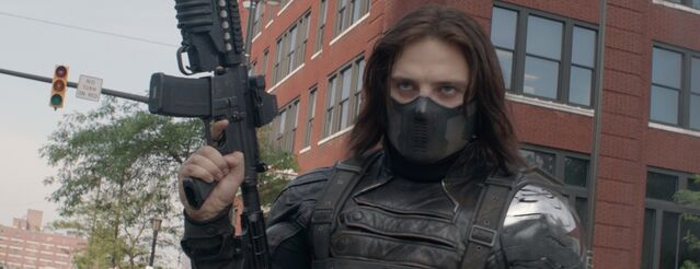 File:Captain-america-bucky.jpg