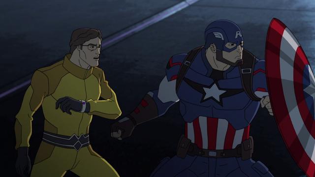 File:Captain America AUR 04.png