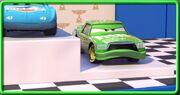 Cars-disneyscreencaps.com-339 (1)