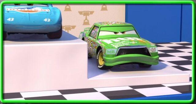 File:Cars-disneyscreencaps.com-339 (1).jpg