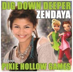 File:Dig Down Deeper single cover.jpg