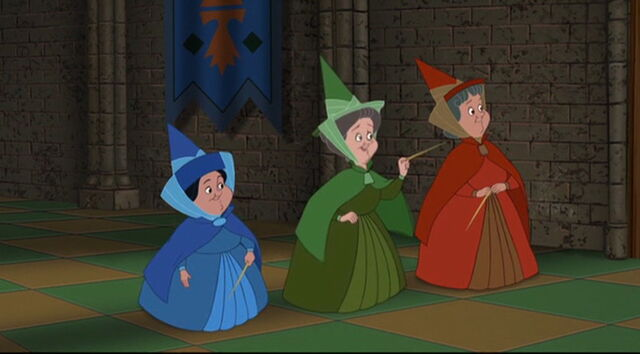 File:Enchanted-tales-disneyscreencaps.com-1066.jpg