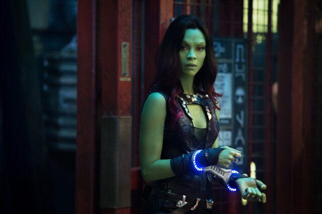 File:Gamora in Cuffs.jpg