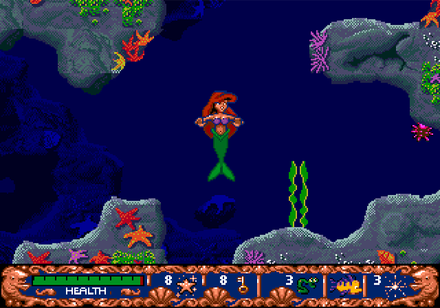 File:Genesis Ariel Disney's The Little Mermaid.png