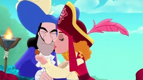 File:Hook&Red Jessica-Captain Scrooge.png