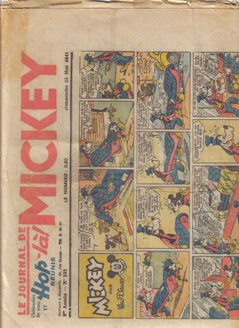 File:Le journal de mickey 332-1.jpg