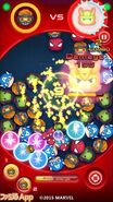 Marvel Tsum Tsum Game 1