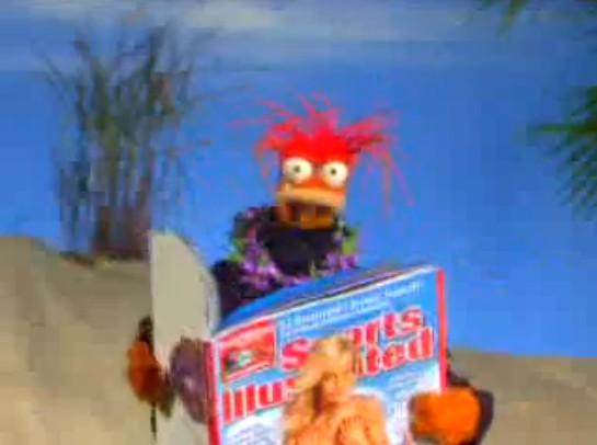 File:Muppet spotlight 4.jpg