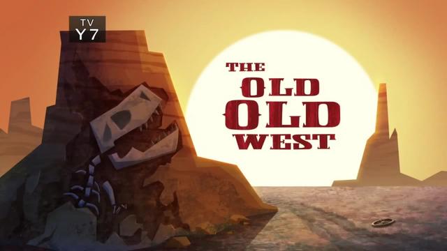 File:Old Old West.png