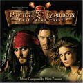 Thumbnail for version as of 00:00, November 24, 2012