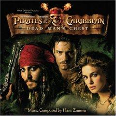 PiratesCD2