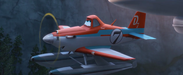 File:Planes-Fire-and-Rescue-17.png