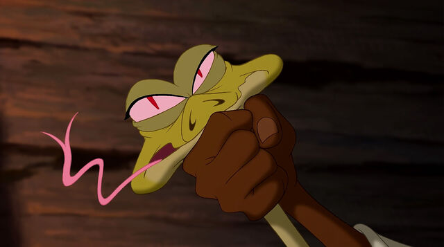 File:Princess-and-the-frog-disneyscreencaps com-7202.jpg