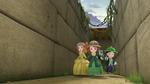 Princesses-to-the-Rescue-9
