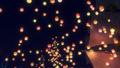 Thumbnail for version as of 15:54, September 2, 2014