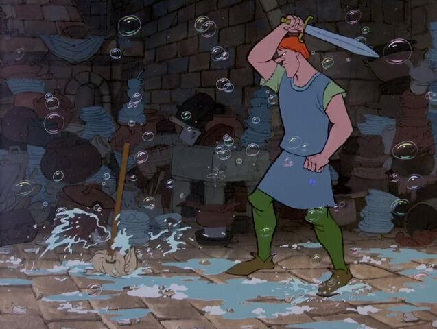 File:Sword-in-stone-disneyscreencaps.com-5771.jpg