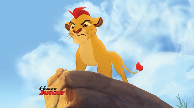 File:The-Lion-Guard-8.png
